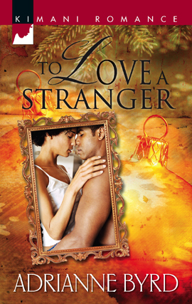 Title details for To Love A Stranger by Adrianne Byrd - Available