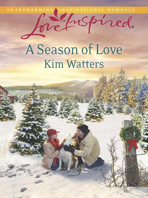 Title details for A Season of Love by Kim Watters - Available