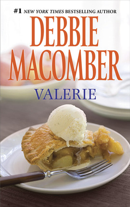 Title details for Valerie by Debbie Macomber - Available