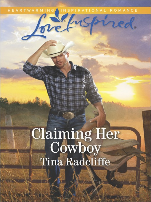 Title details for Claiming Her Cowboy by Tina Radcliffe - Wait list