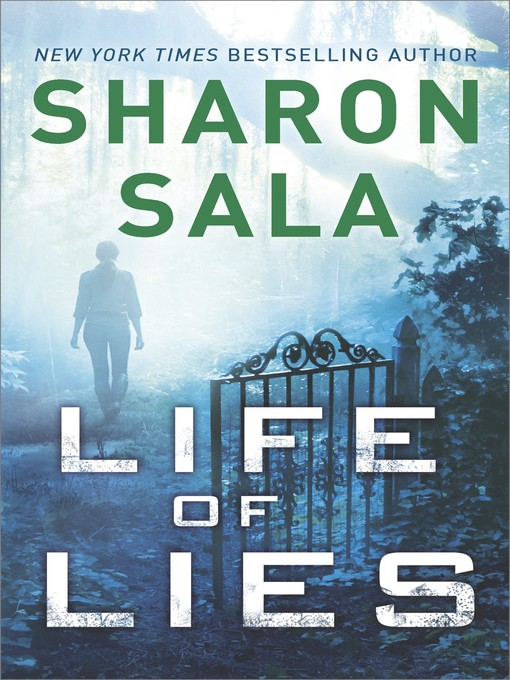 Title details for Life of Lies by Sharon Sala - Wait list