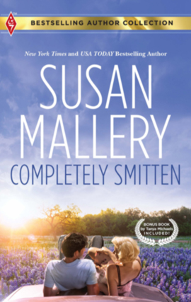 Title details for Completely Smitten by Susan Mallery - Available