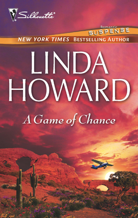 Title details for A Game of Chance by Linda Howard - Available