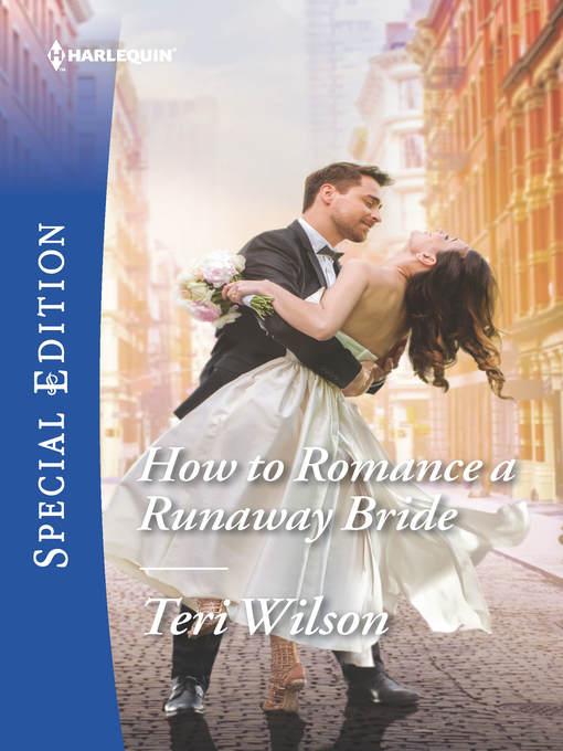 Pdf bride the runaway billionaires