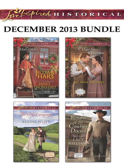 order historical romance brides sweetheart ebook bgphp