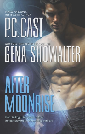 Title details for After Moonrise by P.C. Cast - Available