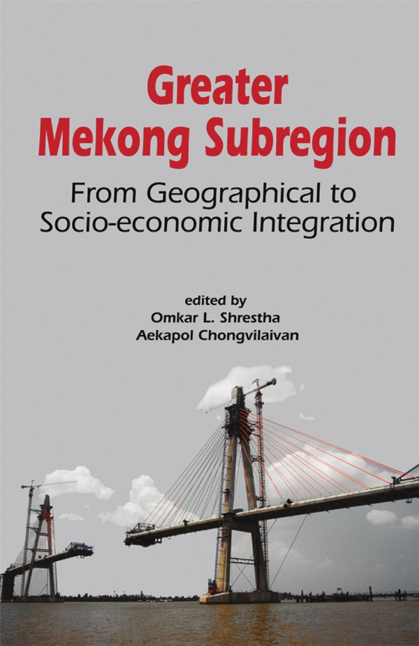 the possible impact of greater economic integration among the malaysia singapore and the rest of the Globalization can generally defined as a process of widening economic integration thus globalization increases the economic openness and growing economic interdependence between countries around the world economy.
