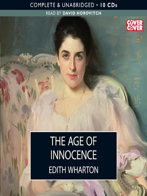internal conflicts in society in the age of innocence by edith wharton and the awakening by kate cho Tumblr is a place to express yourself, discover yourself, and bond over the stuff you love it's where your interests connect you with your people.