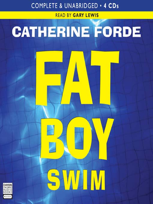 how does jimmy change during fat boy swim essay Search the world's most comprehensive index of full-text books my library.