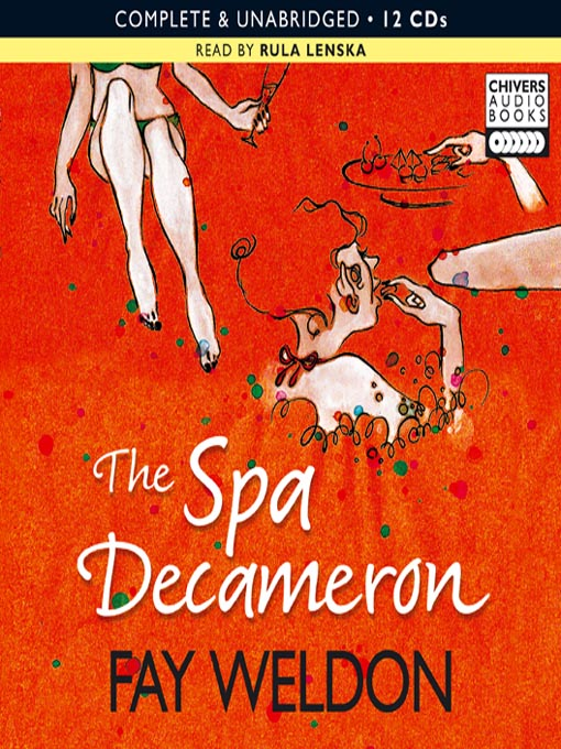 decameron essay questions The tools you need to write a quality essay or term was taken from the first tale of 'the decameron' related to the decameron by giovanni boccaccio 1.