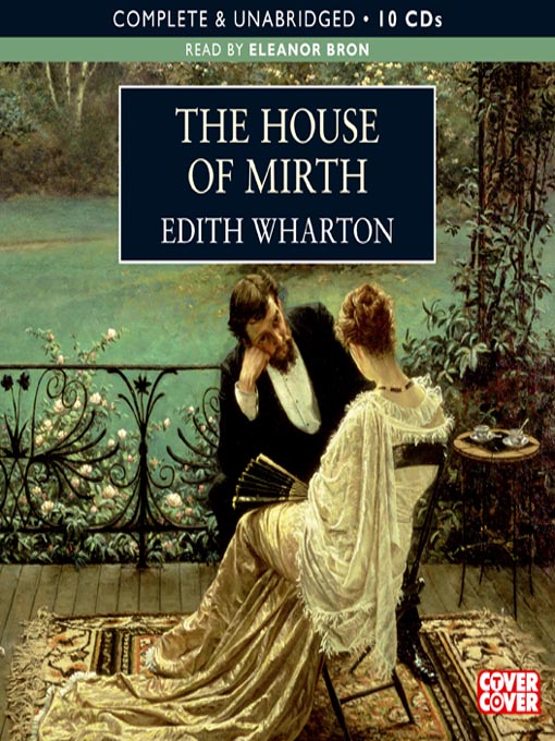lilys fixation on money in the novel the house of mirth by edith wharton Panic 5 kind of scene ic 2 dame christie jean 4 droops irish 5 row alee 4 lower in status ulna 4 arm bone canoe 5 y2k introduces this openandshutcase 15 of great size ndshutcase 10 was indebted tcase 5 narrow thong oseorderdrill 13 formed a curve ill 3 y2k is also this nee 3 nba official riis 4 puts into service.