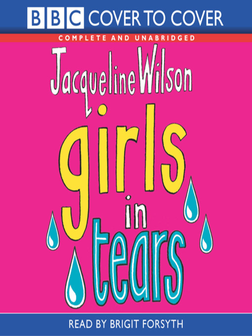 an analysis of the book girls in love by jacqueline wilson