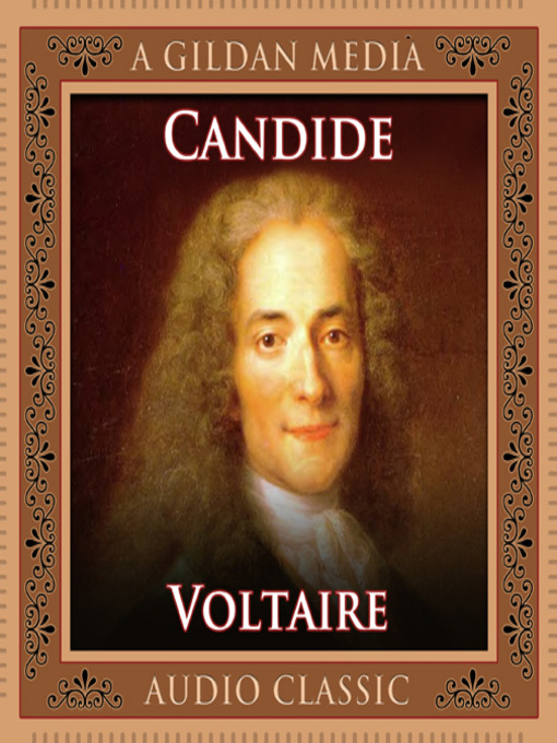 a look at the age of enlightenment as described in voltaires tale candide Voltaire's candide:  a period known as the enlightenment this age of reason swept through  more about essay on voltaire's candide: a typical enlightenment work.