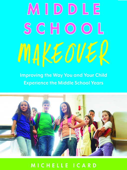 my experiences in middle school My middle school experience 74k reads 384 don't think this is one of those cliche middle school stories about best friendships and falling in love with the.