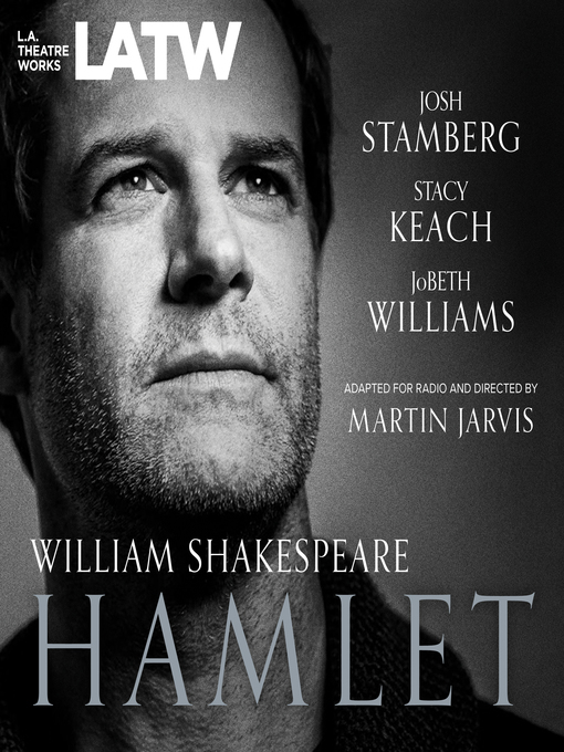 imagery in william shakespeares hamlet essay