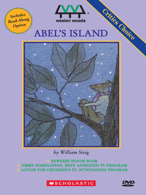 reading response abels island Visit napedu/10766 to get more information about this book, to buy it in print, or to download it as a free pdf.