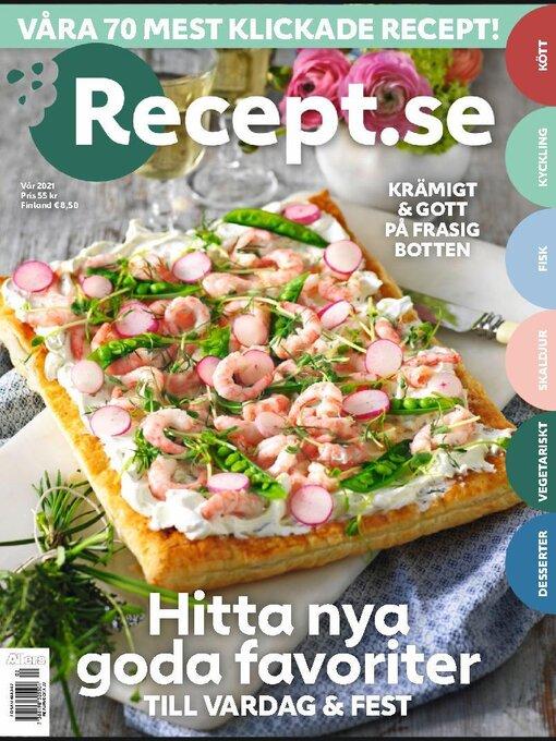 Recept.se