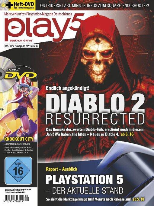 play5