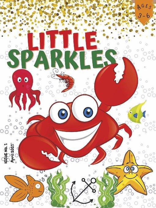 Little Sparkles