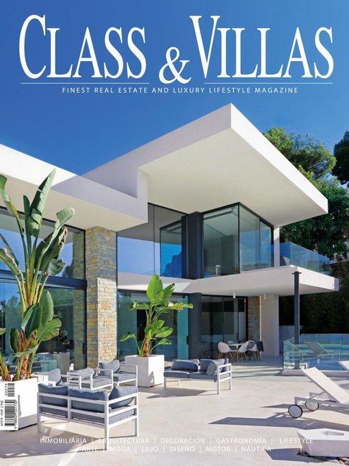 Class & villas