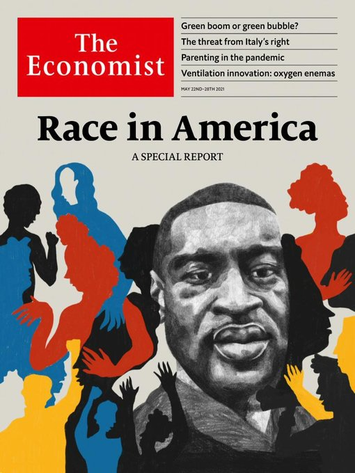 Title details for The Economist UK Edition by The Economist Newspaper Limited - UK - Available