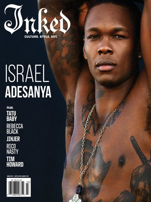 Title details for Inked by Pinchazo Publishing Group, LLC - Available