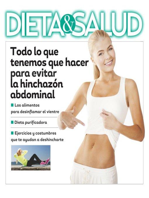 Dieta & salud