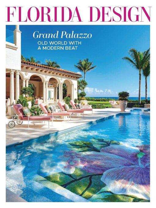 Florida Design - Digital Edition