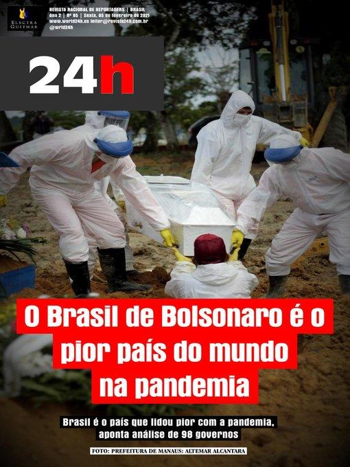 24h brasil