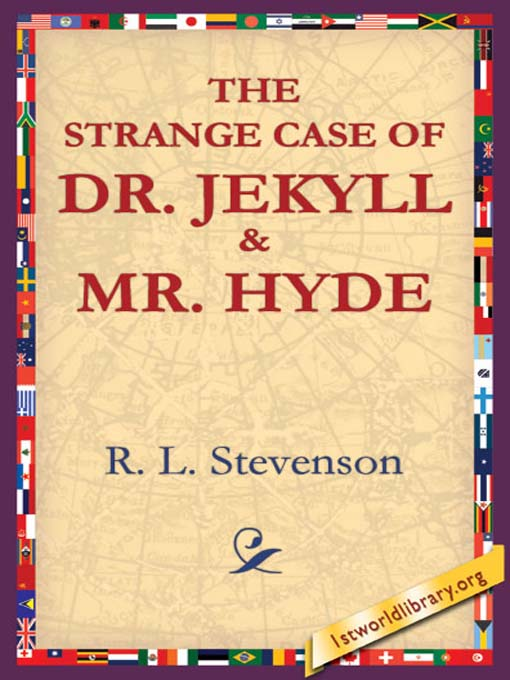 the case of mr stevens Context robert louis stevenson, one of the masters of the victorian adventure story, was born in edinburgh, scotland, on november 13, 1850 he was a sickly child, and respiratory troubles plagued him throughout his life.