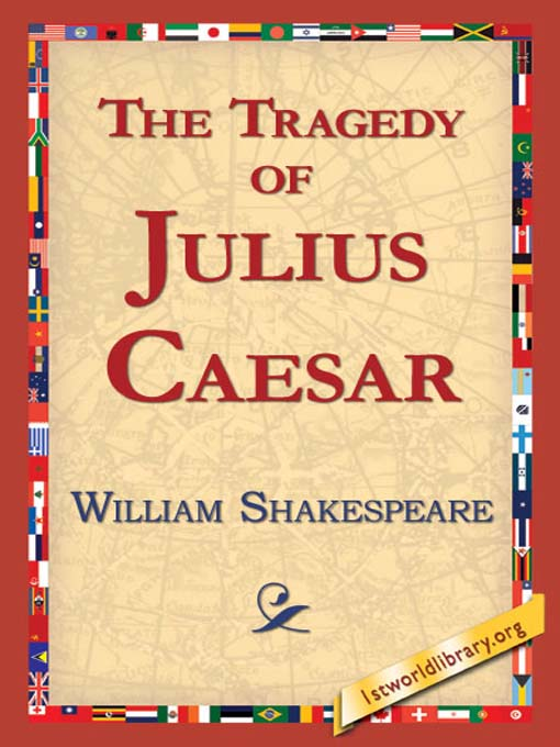 an analysis of the theme of superstition in william shakespeares play the tragedy of julius caesar