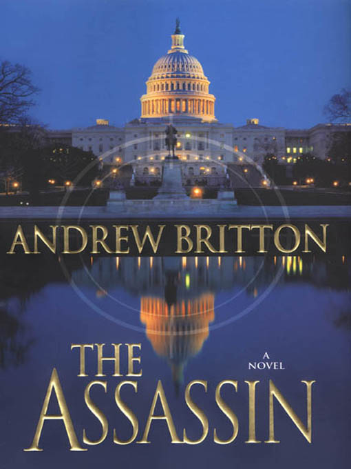 Title details for The Assassin by Andrew Britton - Available