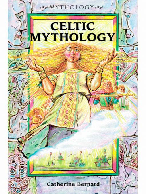a history of celtic mythology Lugus m celtic mythology probably from early celtic meaning light, ultimately from the indo-european root  leuk light, brightness this was the name of a celtic (gaulish) god of commerce and craftsmanship, who was equated by the romans with mercury.