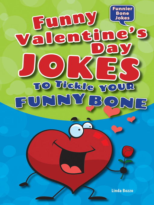 Kids Funny Valentine S Day Jokes To Tickle Your Funny Bone