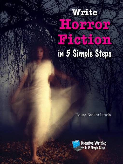 """horror writing tips In 2002, king temporarily abandoned writing horror novels i was promised """"20 tips for writing"""" from stephen king, and instead got 20 musings on writing."""