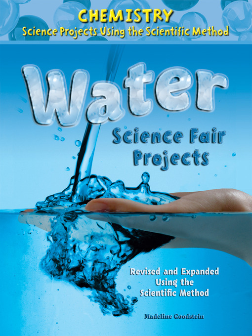 science is water Fun facts for kids about the water cycle kidzone science the water cycle water vapor in the air gets cold and changes back into liquid.