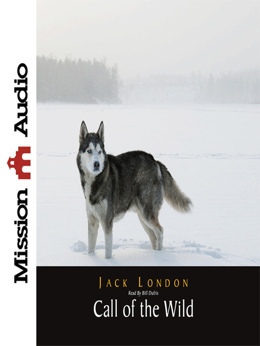 Title details for Call of the Wild by Jack London - Available