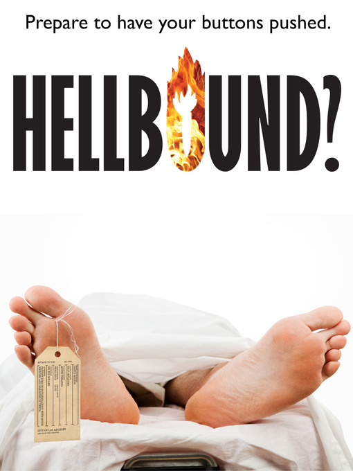 Title details for Hellbound? by Kevin Miller - Available