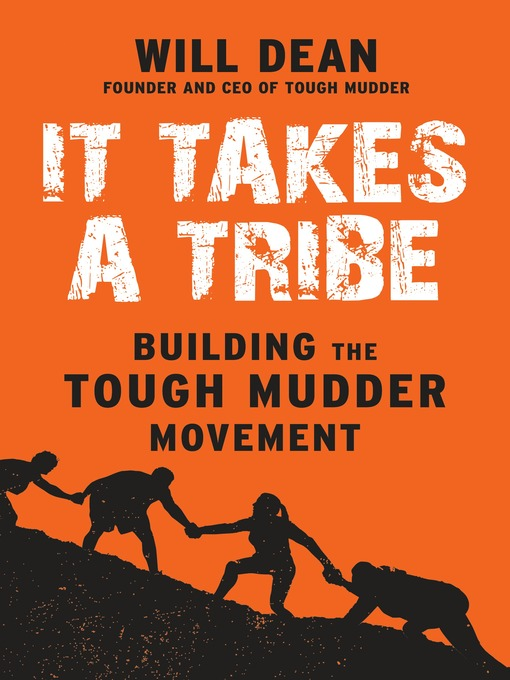 Title details for It Takes a Tribe by Will Dean - Available
