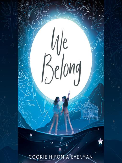 We-Belong-(Shaylee)