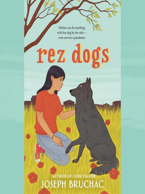 Rez-Dogs-(Linda)