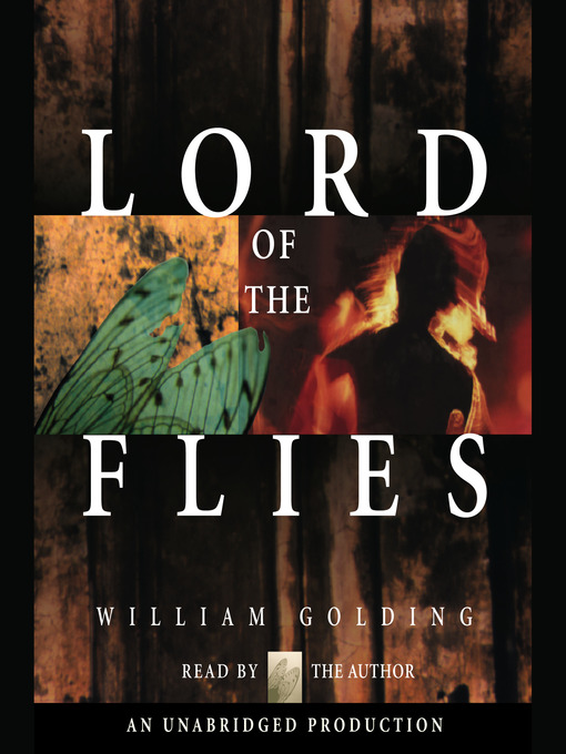 the strong will survive in lord of the flies a novel by william golding In this paper i chose to analyze the book lord of the flies written by william golding as i believe it lord of the flies by william golding in the novel.