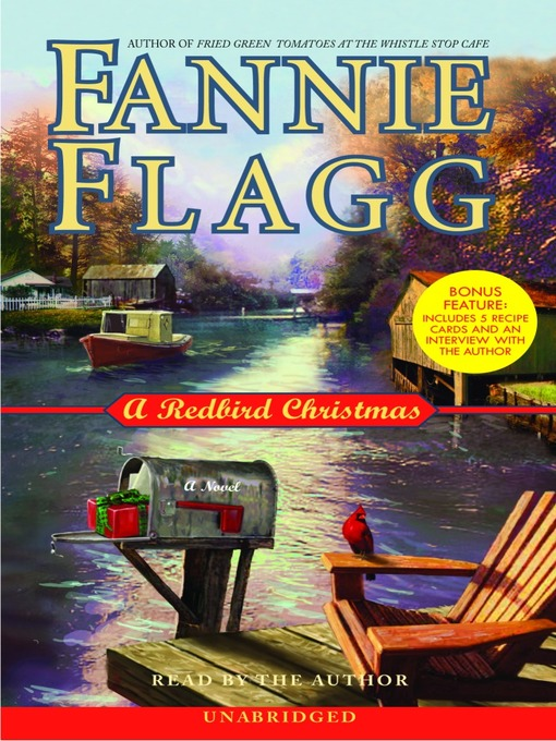 Title details for A Redbird Christmas by Fannie Flagg - Available
