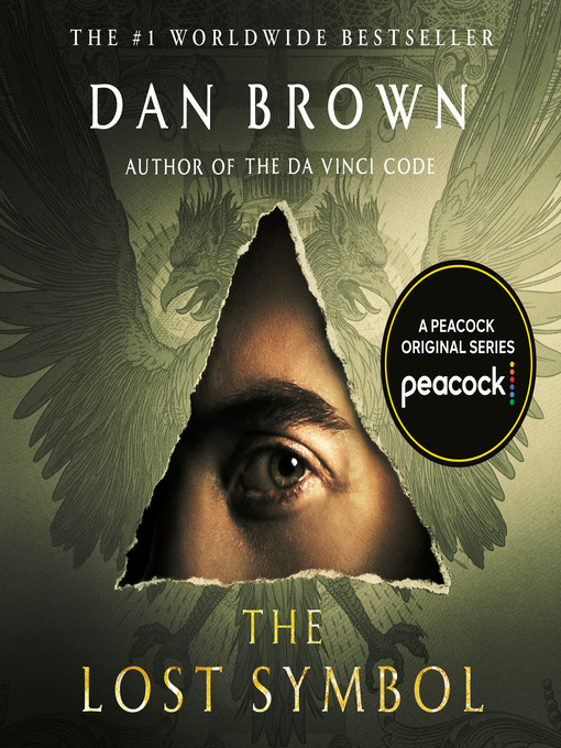 The Lost Symbol Prince Edward Island Public Library Service