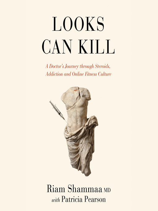 Title details for Looks Can Kill by Riam Shammaa - Available
