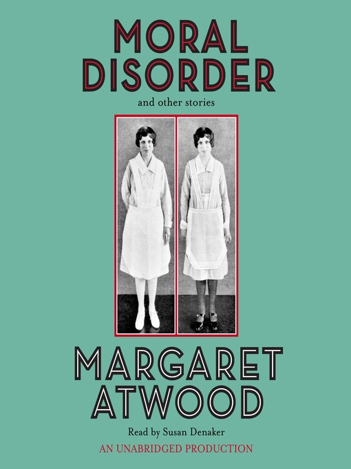 a report on the life of margaret atwood Discover margaret atwood famous and rare quotes share margaret atwood quotations about writing, books and past time is not a line but a dimension.