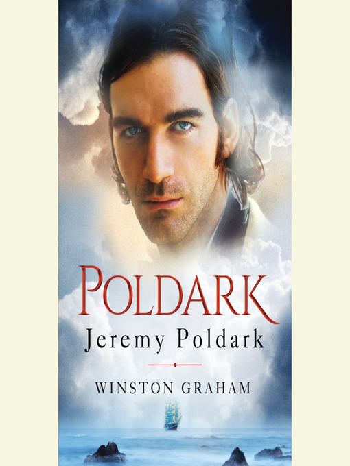 Title details for Jeremy Poldark by Winston Graham - Available