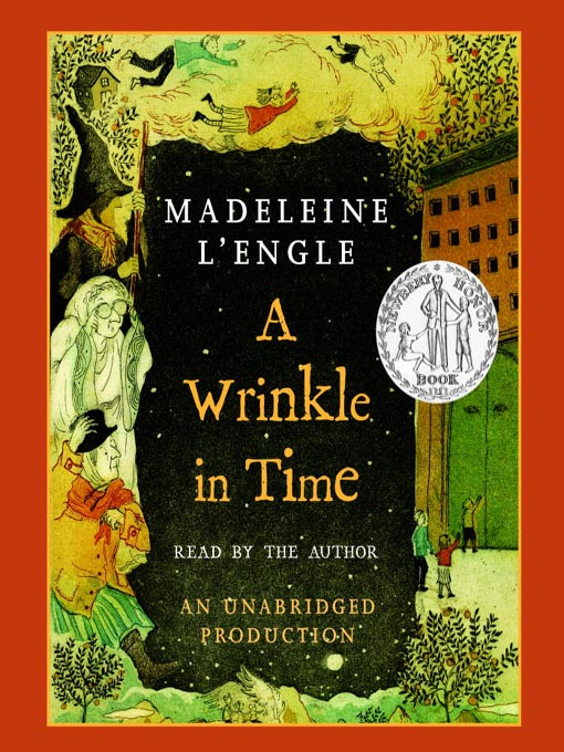 a wrinkle in time summary essay A wrinkle in time essays: over 180,000 a wrinkle in time essays, a wrinkle in time term papers, a wrinkle in time research paper, book reports 184 990 essays, term and research papers available for unlimited access.