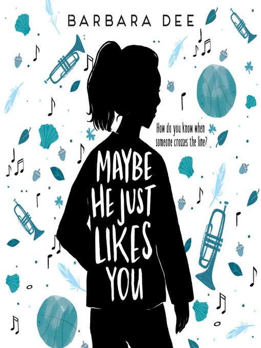 Maybe-He-Just-Likes-You-(Shaylee)