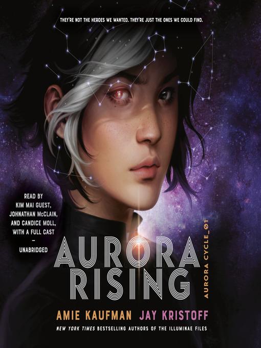 Aurora-Rising-(Audiobook)